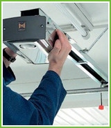 Garage Door Openers Repair Boston