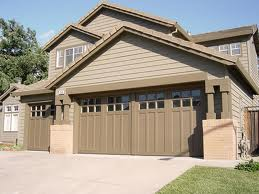Garage Door Service Boston